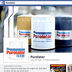 Purolator-FB